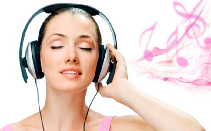 Why music to meditate? - The Carabobeño 1
